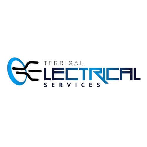 terrigal electrical services