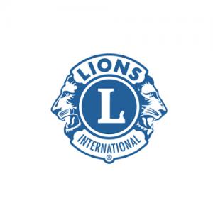 lions club of australia