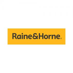 raine and horne