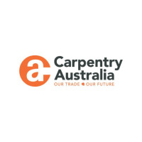 carpentry-australia