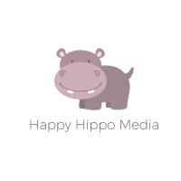 happy-hippo