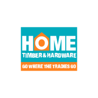hudsons-home-hardware