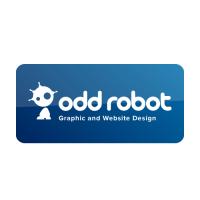 oddrobotdesign