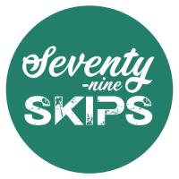 seventy nine skips
